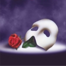 <b>Phantom of the Opera</b><br>Matinee Performance