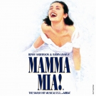 <b>Mamma Mia</b><br>Evening Performance