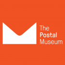 <b>London Postal Museum</b><br>Blue Badge Tours & <br>Fish and Chip Dinner!</b><br>