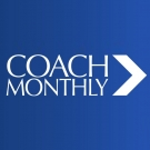 Coach Monthly Article Published