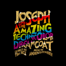 <b>Joseph and the Amazing Technicolor Dreamcoat</b><br>Matinee Performance