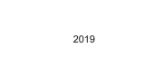 Route One Awards Winner 2019